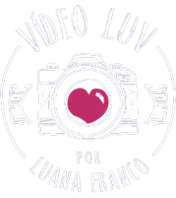 logo-video-luv-white